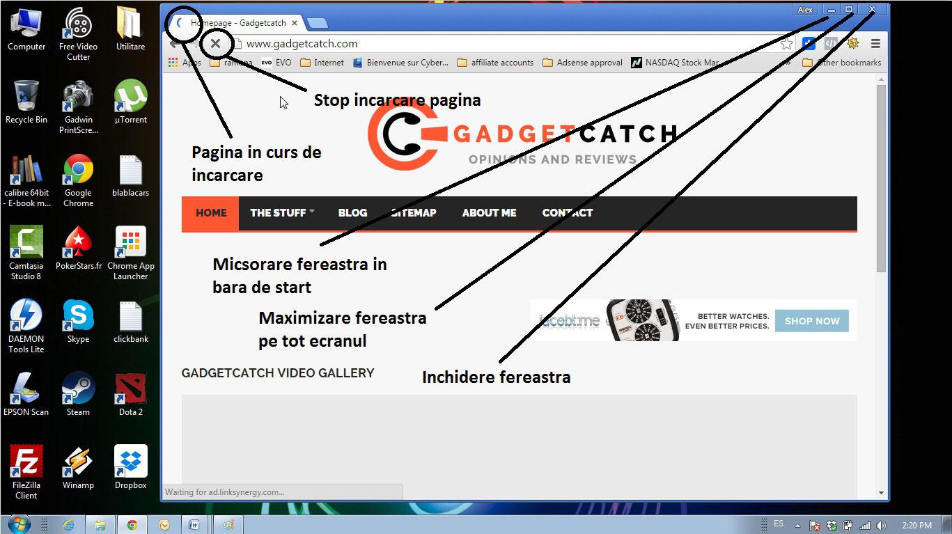 gadgetcatch.com