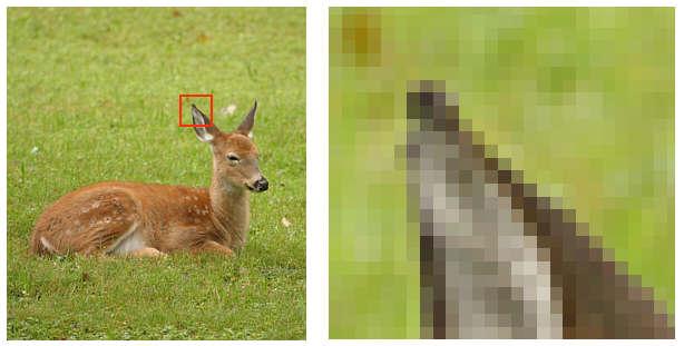 ce este un pixel