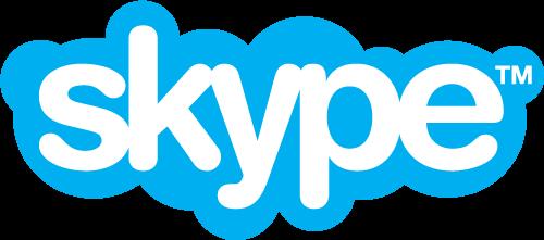 cont de Skype