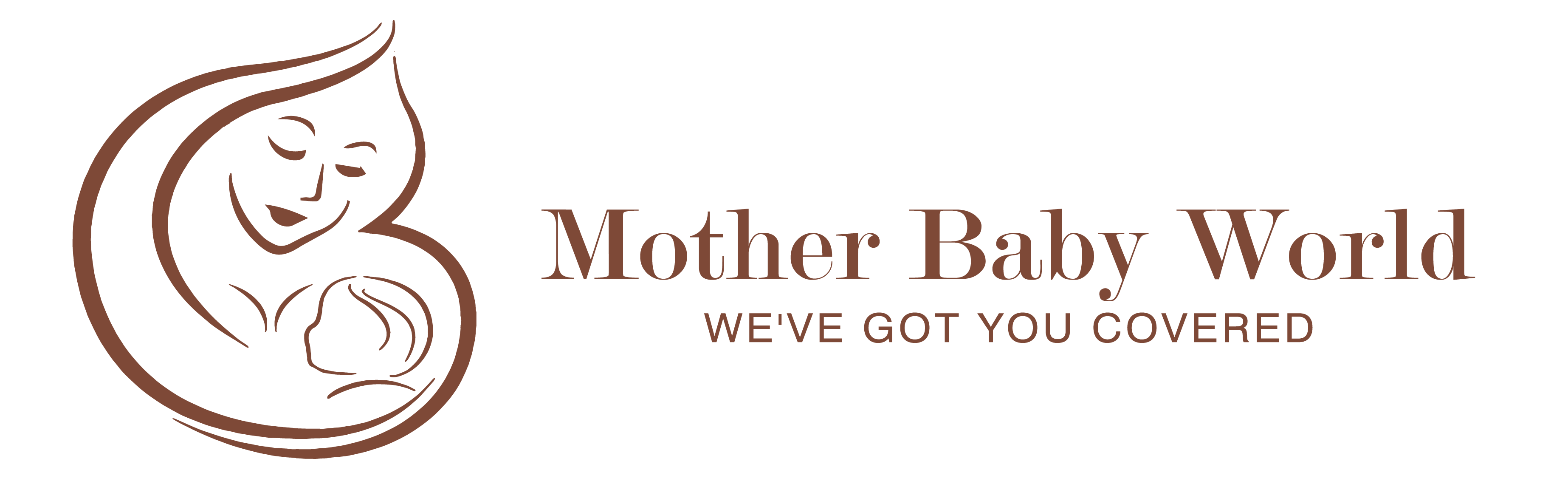 Mother Baby World